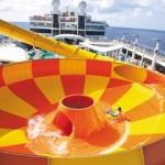 Norwegian Cruise Line Lifestyle_gross