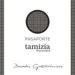 tamizia