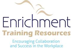 Enrichment Training Resources