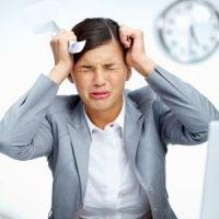 7 errores que te hacen perder clientes