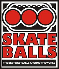 skateballs