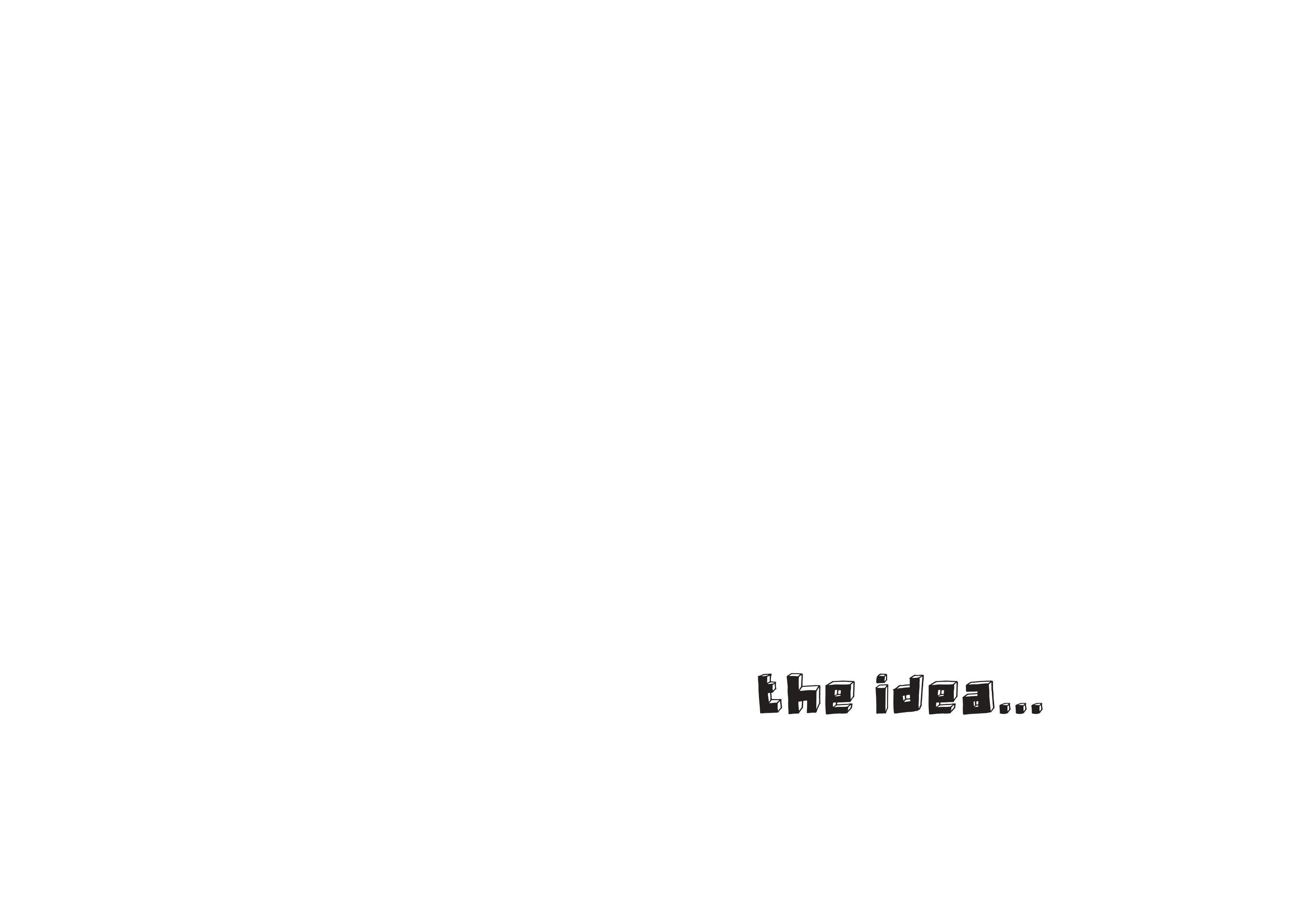 image-0008