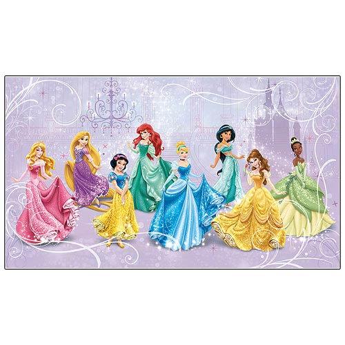 Disney Princess Wallpaper Ipad Mini Wallsjpg Com