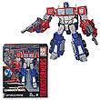 Transformers Generations Optimus Prime Figure, Not Mint