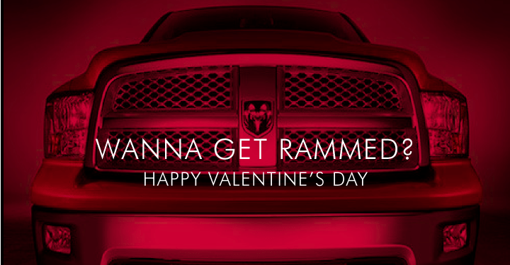 Romantic Date Ideas for Car Enthusiasts – Valentine's Day