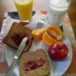 Salud para el 2011