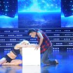 Bailando 2014: Arrancó el nuevo ritmo