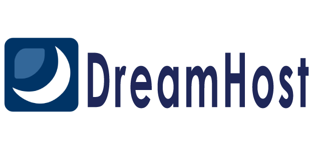 DreamHost Promo Code