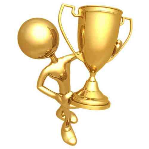 How To Recognize & Award Your Employees