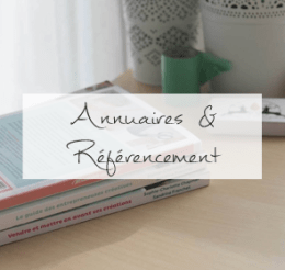 annuaires-referencement
