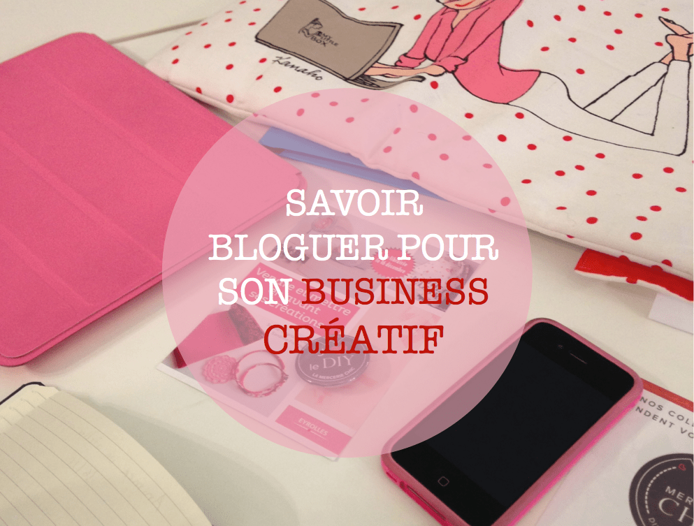atelier_interactif_bloguer_pour_business_creatif