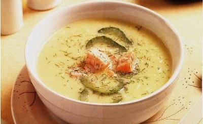 sopa-de-pepino-con-salman