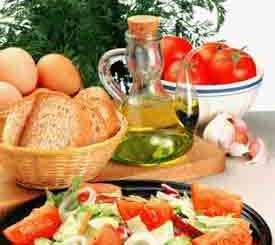 Siete leyes para una buena alimentación (II)