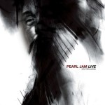 Pearl Jam lana novo CD, &#8220;Live on ten legs&#8221;, em janeiro. Veja lista de msicas