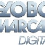 globo-marcas-digital-download-series-programas