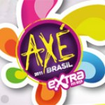 Ax Brasil 2011: programao completa dos shows da maior micareta do pas