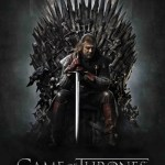 Novo teaser trailer da segunda temporada de Game of Thrones