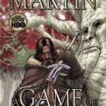 game-of-thrones-hq-capa