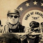FX confirma sexta temporada de Sons of Anarchy