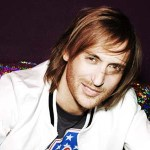 Shows do David Guetta em Guaratuba, Camboriú, Florianópolis e Atlântida: ingressos, local e data