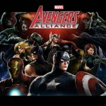 marvel-avengers-alliance-jogo-facebook