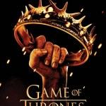 Game of Thrones: segunda temporada ganha novos trailers e psteres