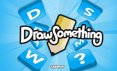 Faça o download do Draw Something, aplicativo sensação do momento