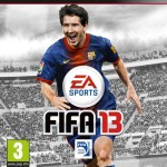 Confira as msicas da trilha sonora de FIFA 13