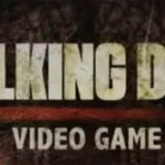 The Walking Dead vai ganhar novo jogo. E dessa vez ser um FPS