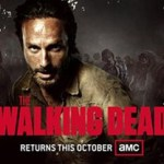 the-walking-dead-banner-3-temporada