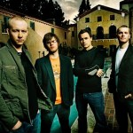 matchbox twenty foto