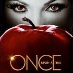 Once-Upon-a-Time-poster-segunda-temporada