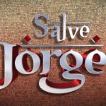 salve-jorge-8