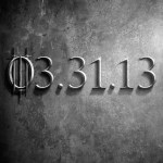 Game of Thrones: 3ª temporada ganha teaser poster
