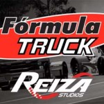formula truck jogo