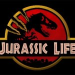 jurassic life