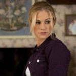 True-Blood-Sexta-temporada-imagem