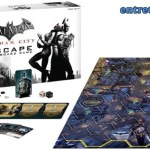 batman-arkham-city-escape-jogo-tabuleiro