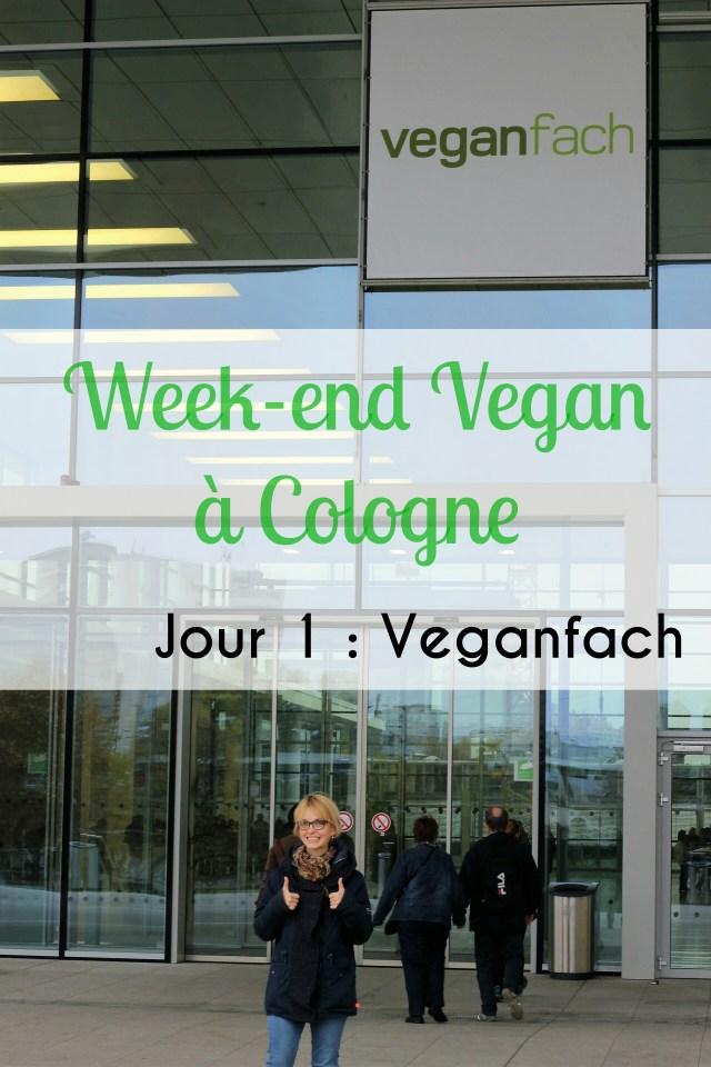 entree-veganfach