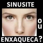 Sinusite e Enxaqueca • Guia Completo