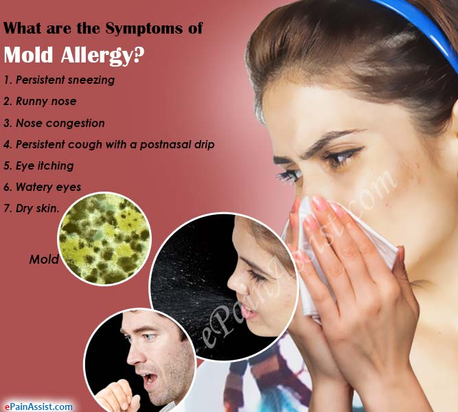 Dry Cough Watery Eyes Runny Nose Astar Beauty