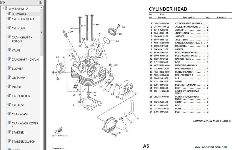 Honda Motorcycle Spare Parts List Pdf | disrespect1st.com