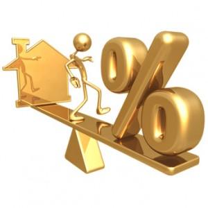 ventajas-comprar-casas