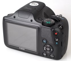 Small Of Canon Powershot Sx520 Hs