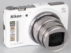 Small Of Nikon Coolpix S9700
