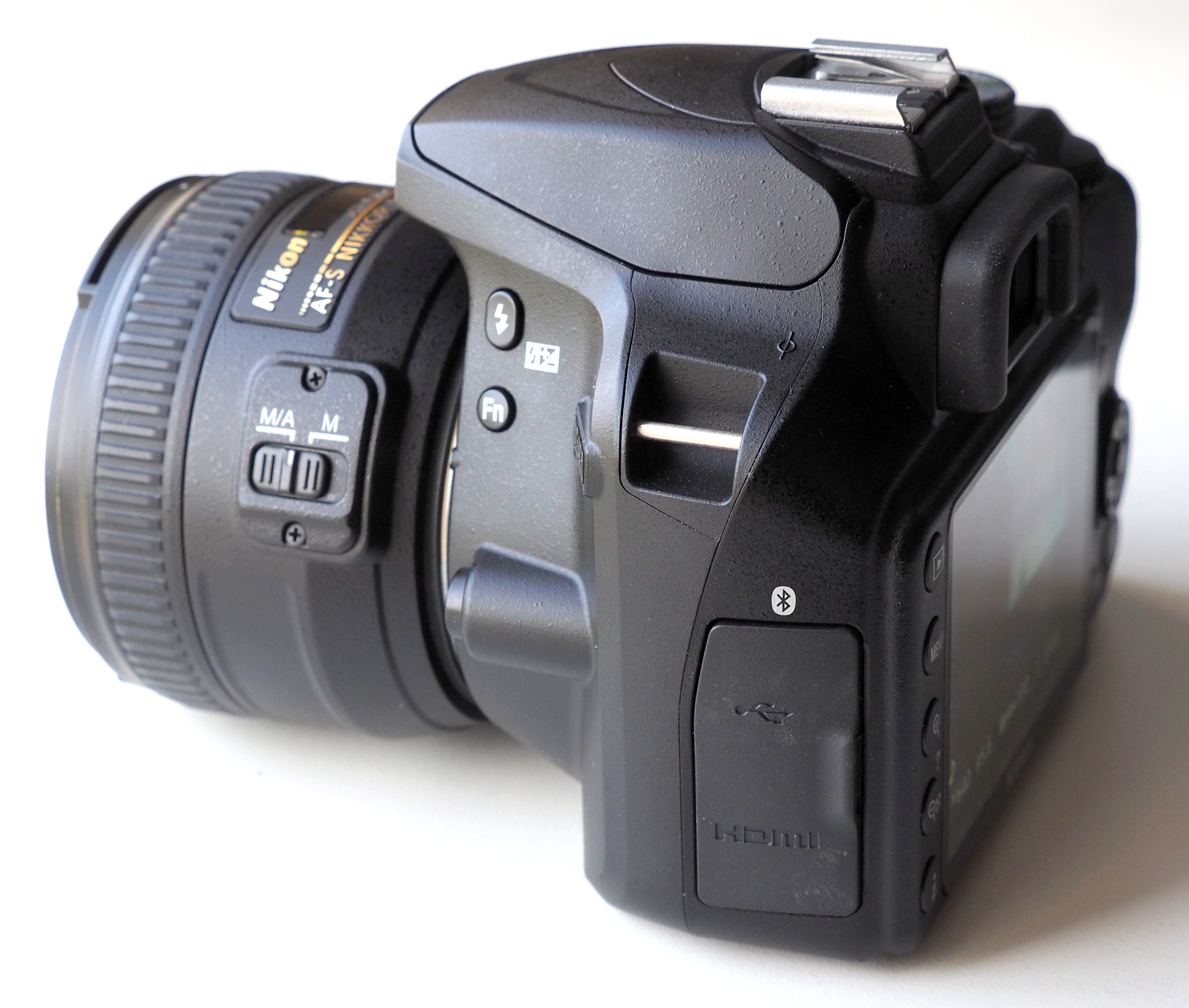 Mind Res Nikon D3400 Dslr 4 1476093754 Nikon D3400 Lenses Amazon Nikon D3400 Lenses Compatibility dpreview Nikon D3400 Lenses