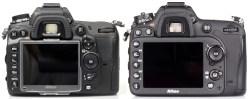 Small Of Nikon D7000 Vs D7100