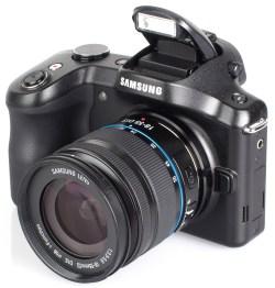 Small Of Samsung Nx Lenses