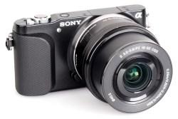 Small Of Sony Nex 3