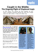 Ground_Truth_Interview_Refugees_International_Thumbnail